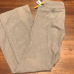 Pants - NWT work pants